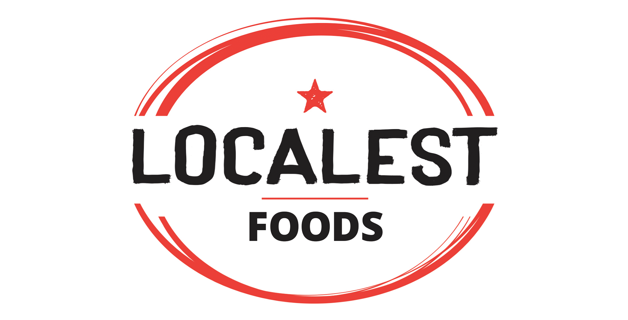 Localest Foods